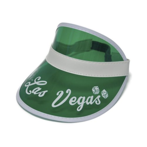 Casino dealer hats
