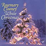 echange, troc Rosemary Clooney - White Christmas