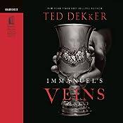 Immanuel's Veins | [Ted Dekker]