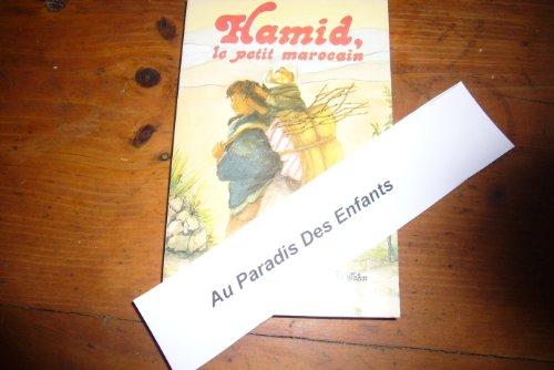 hamid-le-petit-marocain-patricia-st-john-editions-la-croisade-du-livre-chretien-1985