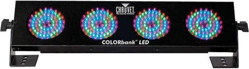Chauvet Colorbank Led