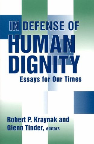 the power struggle of human philosophy essay He views that a human being is always in a constant struggle to quench his own desire this is shown in the context of power used to exclude desires of others that is in conflict to his, power that is used to achieve what they desire.