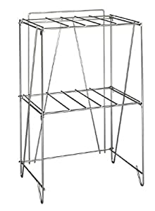 Century 9050 Wire Cook Stand Accessory