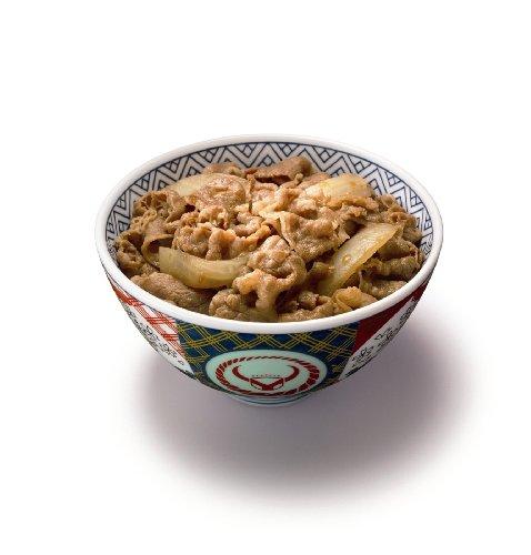 吉野家 冷凍牛丼の具 30食セット