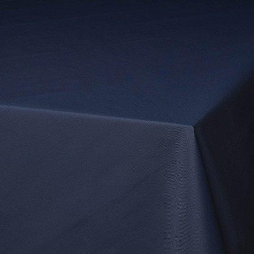 terrazzo-tessuto-per-tovaglie-decorazioni-sporco-idrorepellente-stoffa-tessuto-al-metro-azzurro-mari