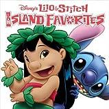 Lilo & Stitch: Island Favorites(Various Artists)