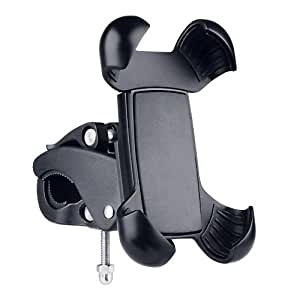 Merkury Innovations Bike Mount for Smartphones