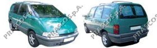 Fensterheber links, vorne Renault, Espace II, Espace III