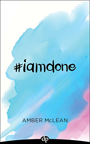 iamdone-a-quiet-but-profound-phenomenon-impacting-the-successful-awakened-woman-in-business-english-