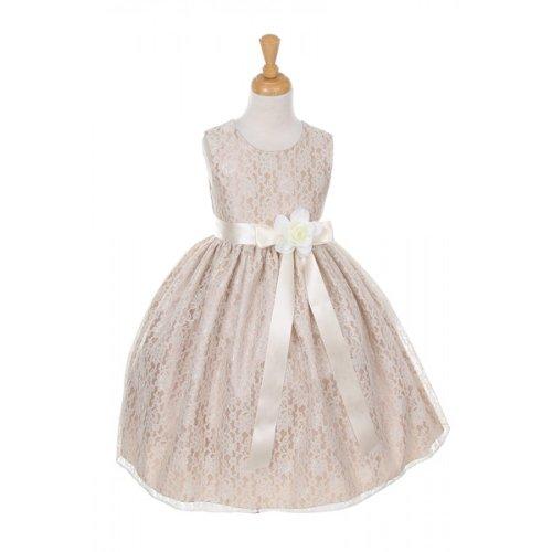 Discount Toddler Dresses