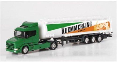 150224-herpa-scania-hauber-jumbo-tanksattelzug-kuemmerling