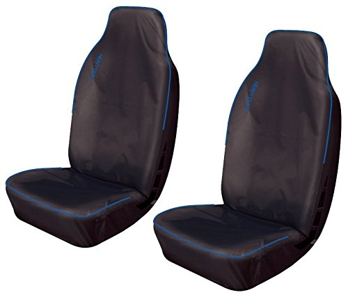 xtremeautor-black-blue-heavy-duty-waterproof-van-truck-pickup-front-seat-covers-ford-transit-tourneo