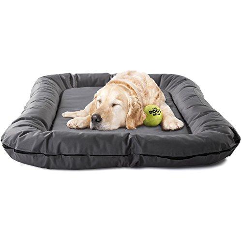 le-lit-du-chien-lit-s-m-l-xl-disponible-en-plusieurs-couleurs-est-fait-en-textile-oxford-un-textile-