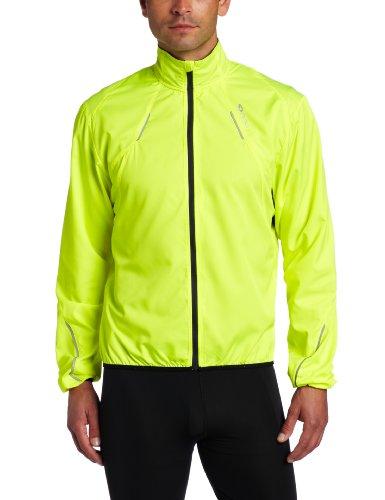 Sugoi Men's Shift Cycle Jacket