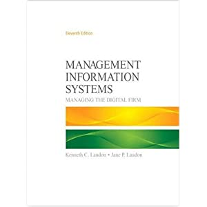 managing the law 4th edition solutions manual