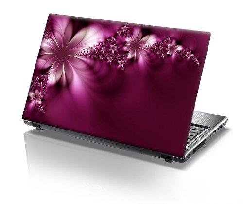 17-inch-taylorhe-leather-decalcomania-vinilica-per-laptop-da-156-15-pollici-con-motivi-colorati-e-la