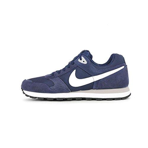 nike-md-runner-txt-zapatillas-de-running-hombre-azul-midnight-navy-white-wolf-grey-42