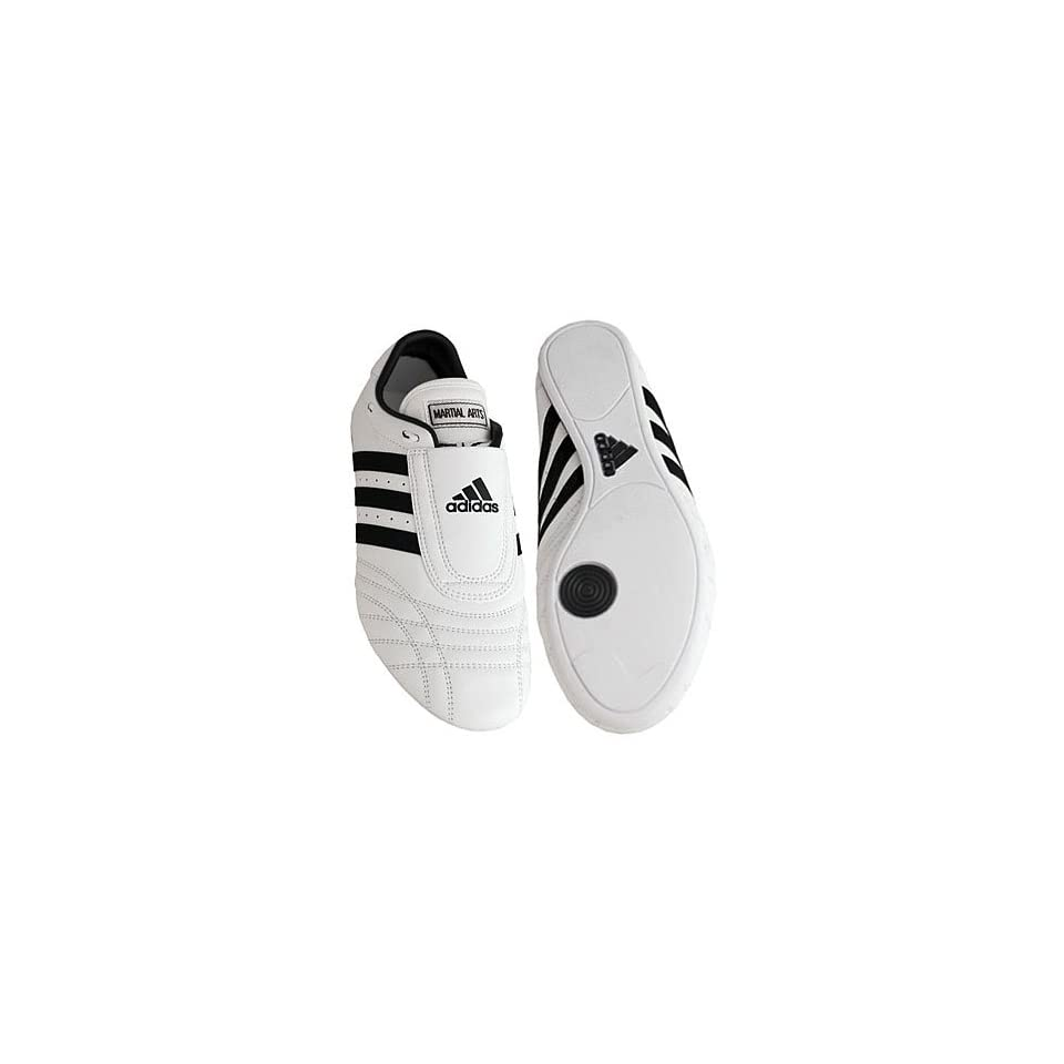 Martial Arts shoes Adidas Adiluxe Tae kwon do (TKD) shoes