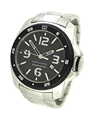Tommy Hilfiger Mens Watch 1790769
