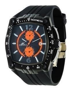 Adee Kaye Ak4009-mipborg Chronograph Mens Watch