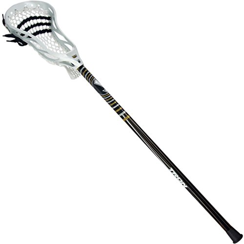 tron-pro-attack-lacrosse-stick-black