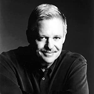 An Interview with Armistead Maupin | [Armistead Maupin]