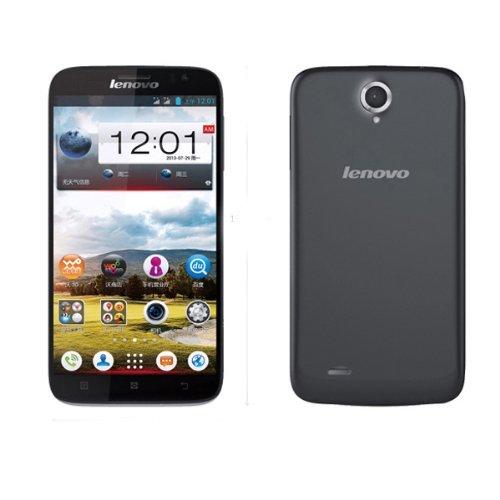 5.5-Inch Unlocked Lenovo A850 3G Smartphone-(960x540)