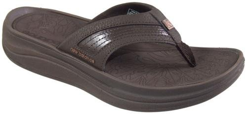 New Balance 6028 Women's Revive Thong Sandal