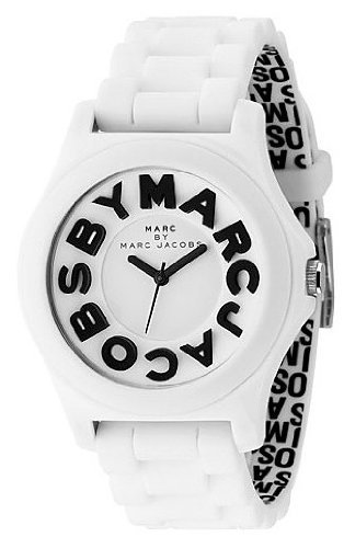 price Marc by Marc Jacobs MBM4005