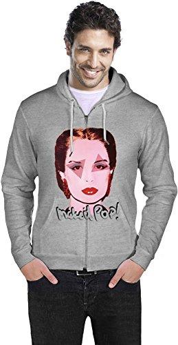 carolina-herrera-fashion-designer-mens-zipper-hoodie-xx-large