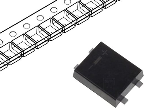 20x-b05af-bridge-rectifier-glass-passivated-50v-500ma-mbf