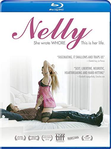 Blu-ray : Nelly (Blu-ray)