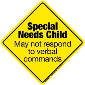 special-needs-child-emergency-decal-non-magnetic