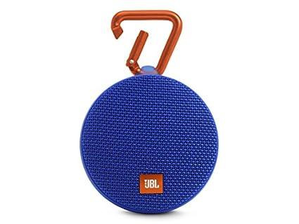 JBL-Clip-2-Portable-Bluetooth-Speaker