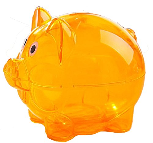 kinglight-colorful-transparent-piggy-bank-for-kids-large-x-1-orange