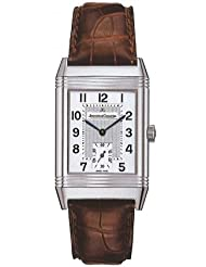Best Price Jaeger-LeCoultre 2708410