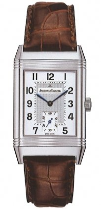 Jaeger-LeCoultre Men_Watch Watch 2708410