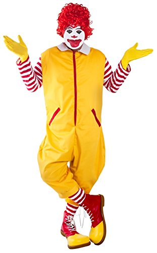 adult-yellow-clown-costume-size-standard