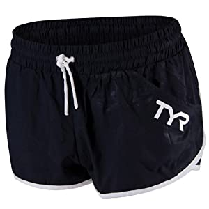 TYR Multisport Women's Running Short