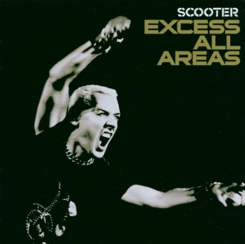 excess-all-areas