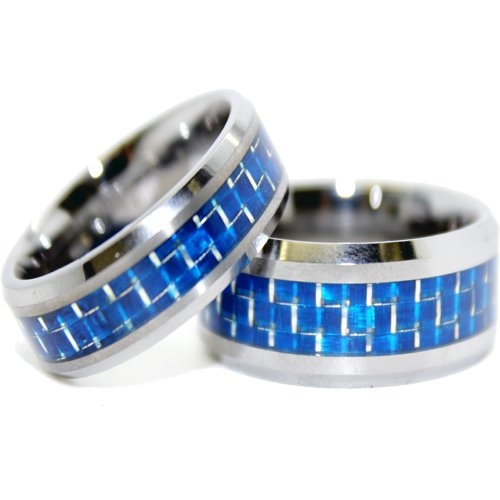 the bridal ring sets blue chip unlimited matching