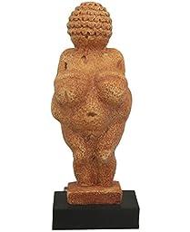 Venus of Willendorf Prehistoric Goddess