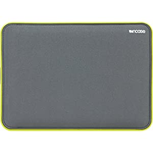 Incase ICON Sleeve for 13-Inch MacBook Air (CL60558)