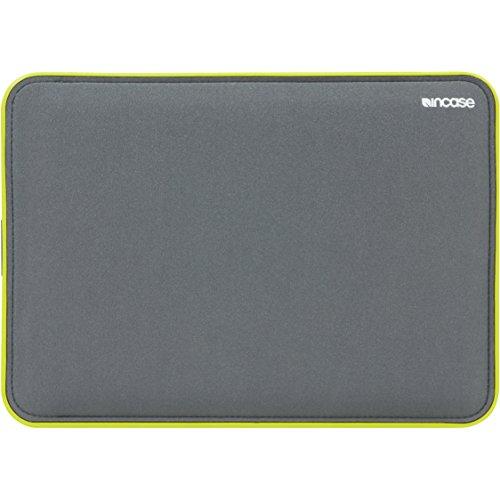 incase-icon-case-with-tensaerlite-for-13-inch-apple-macbook-air-grey-lumen