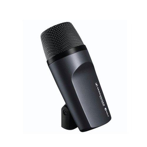 Sennheiser E602 Evolution Series Bass / Kick Drum Microphone