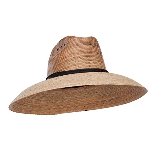 Carhartt Mens Billings Boonie Hat Dark Khaki Large  X-Large x LXL Carhartt 4dadda2bba8