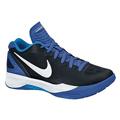 Nike Hyperspike Volleyball Shoes Blue - Musée des impressionnismes ... 2f50f6724f17