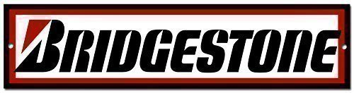 bridgestone-hochwertige-metall-garage-zeichen