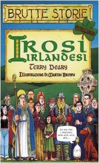 Irosi irlandesi PDF