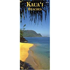 Kaua'i Beaches (Hawaii Pocket Guides)